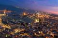 отдых в испании отзывы туристов