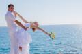 kipr_svadba2